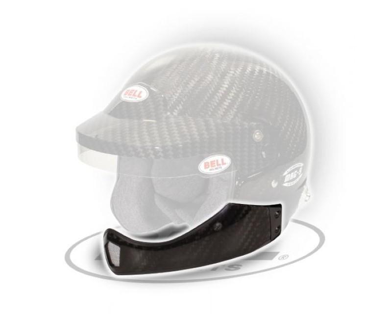 Bell Racing 2080066 Carbon Mag-9 HCB Kit