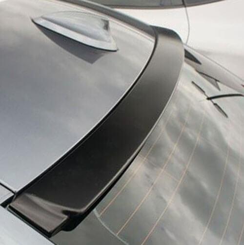 Racing Dynamics 121 16 30 011 Rear Window Spoiler BMW F30 320|328|330|335|340i 4-Door Sedan 2012+