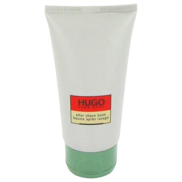 Hugo - Hugo Boss After Shave Balsam 75 ML