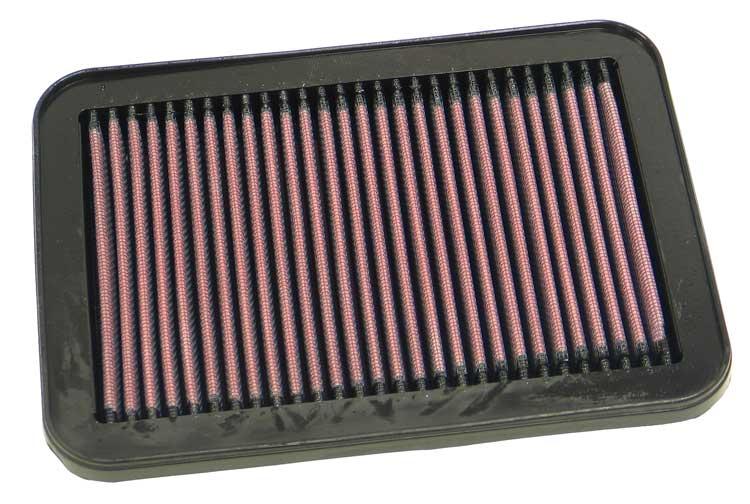 K&N 33-2671 Replacement Air Filter