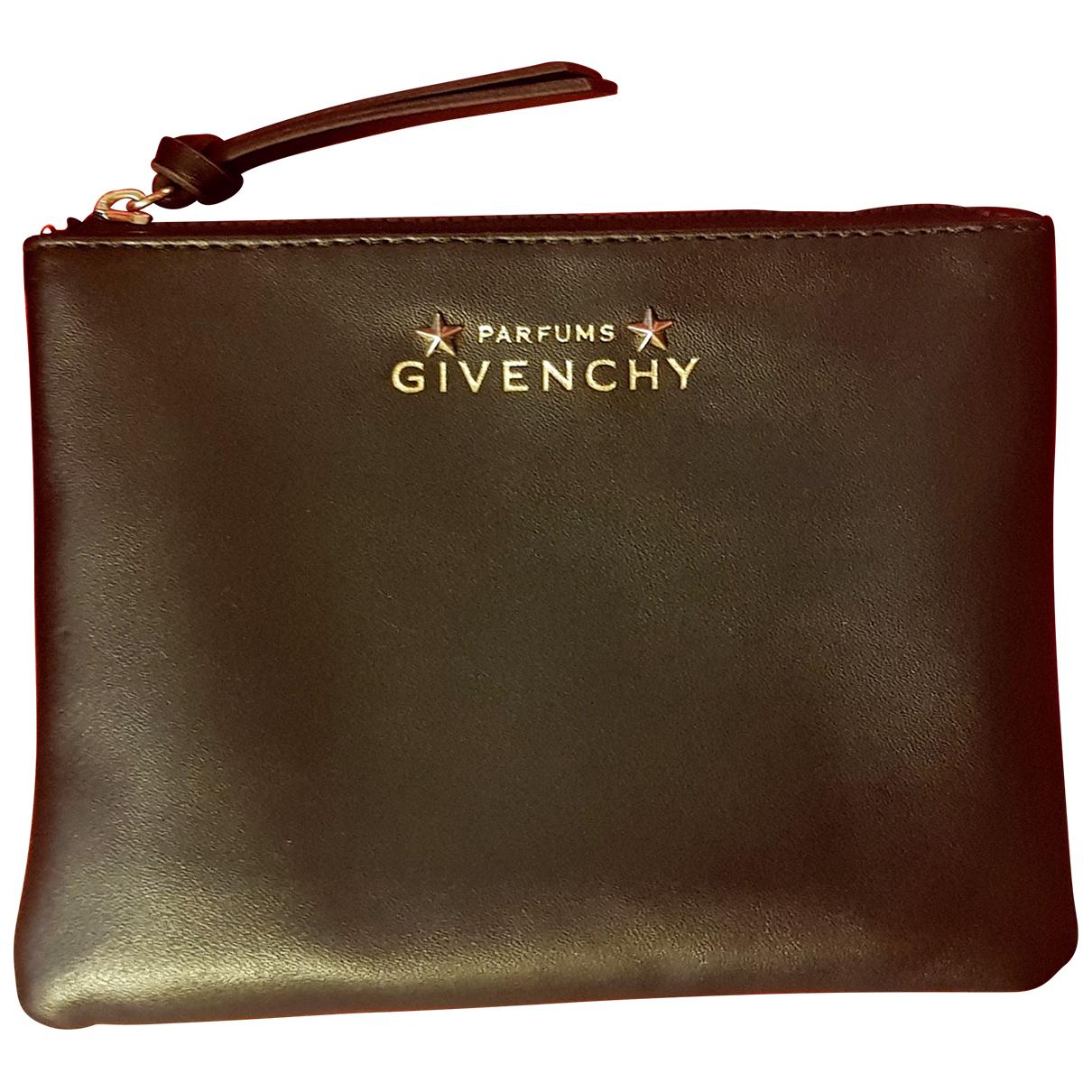 Givenchy - Sac de voyage   pour femme - noir