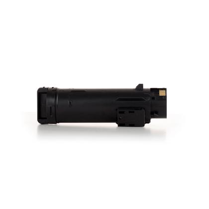 Compatible XEROX 106R03480 Black Toner Cartridge High Yield
