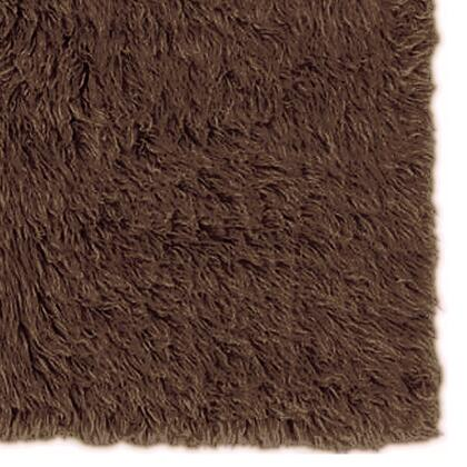 FLK-NFMC58 5 x 8 Rectangle Area Rug in