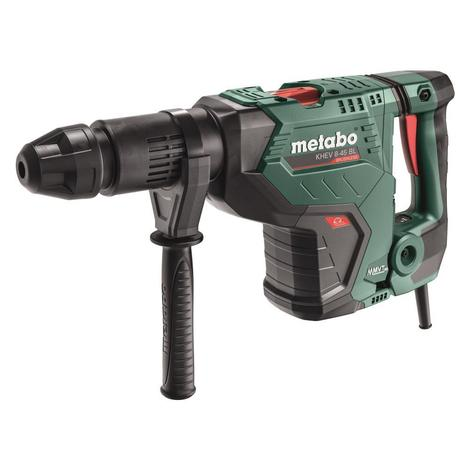 Metabo 1-3/4# Sds-Max BL Rotary Hammer