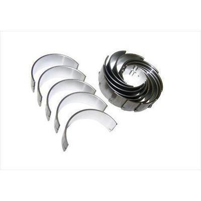 Crown Automotive Connecting Rod Bearing Set - 2421309K
