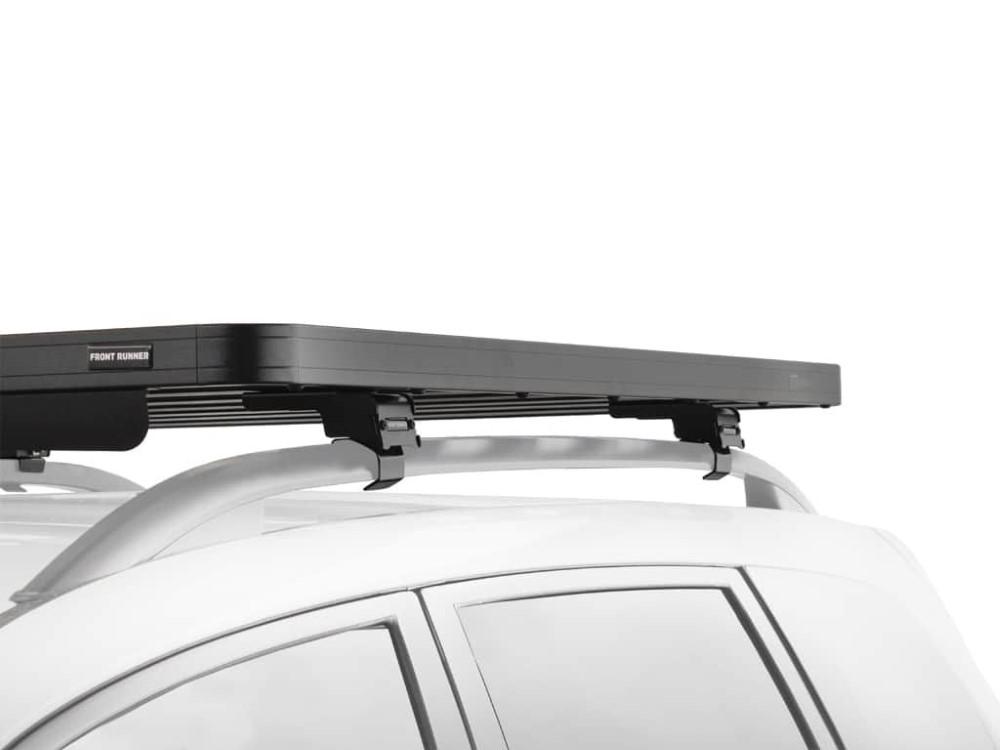 Front Runner KRGC003T Slimline II Roof Rail Rack Kit GWM C20R 10-14