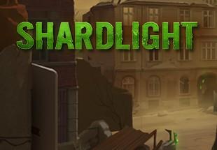 Shardlight GOG CD Key