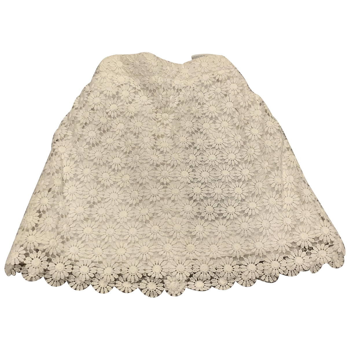 Dolce & Gabbana \N Cotton skirt for Kids 3 years - up to 98cm FR