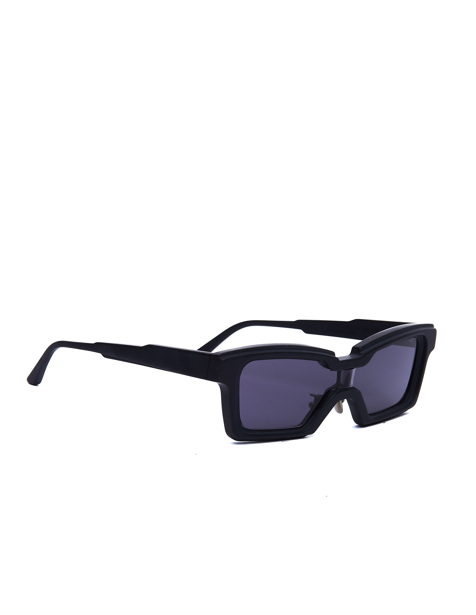Kuboraum Mask E10 Sunglasses