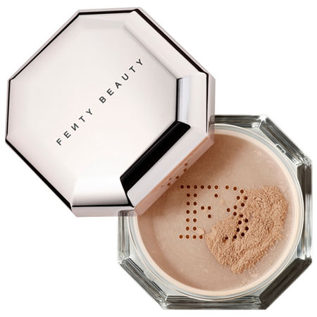 FENTY BEAUTY BY RIHANNA Pro Filt'r Instant Retouch Setting Powder, One Size , No Color Family