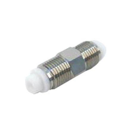 Siretta Straight RF Adapter FME Socket to FME Socket 6GHz (100)