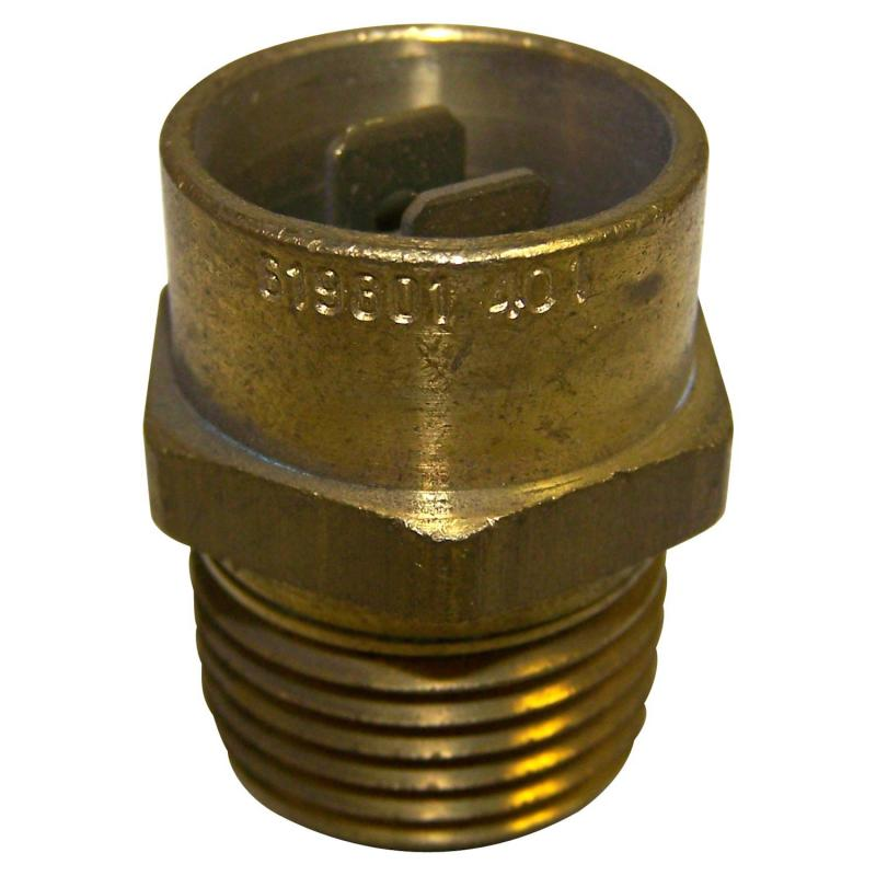 Crown Automotive 5209923 Jeep Replacement Switches