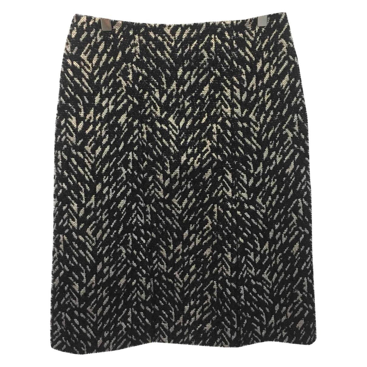 Marni \N skirt for Women 42 IT