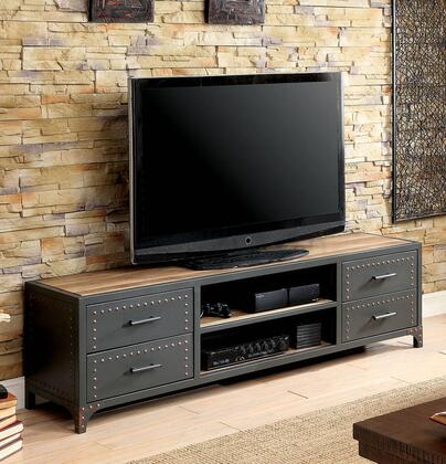 Galway Collection CM5904-TV-62 62