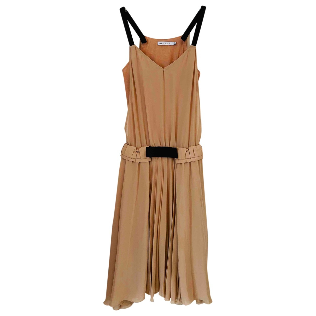 See By Chloé \N dress for Women 6 UK