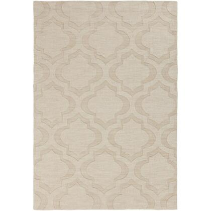 AWHP4012-69 6' x 9' Rug  in