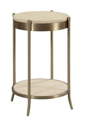 Lenox Collection 923-916 LENOX MARTINI TABLE in