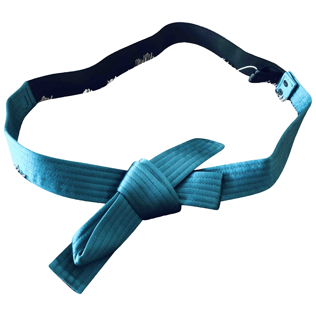 Cinturon Lanvin