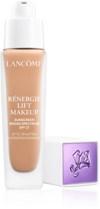 Renergie Lift Anti-Wrinkle Lifting SPF 20 Foundation - 160 Ivoire W