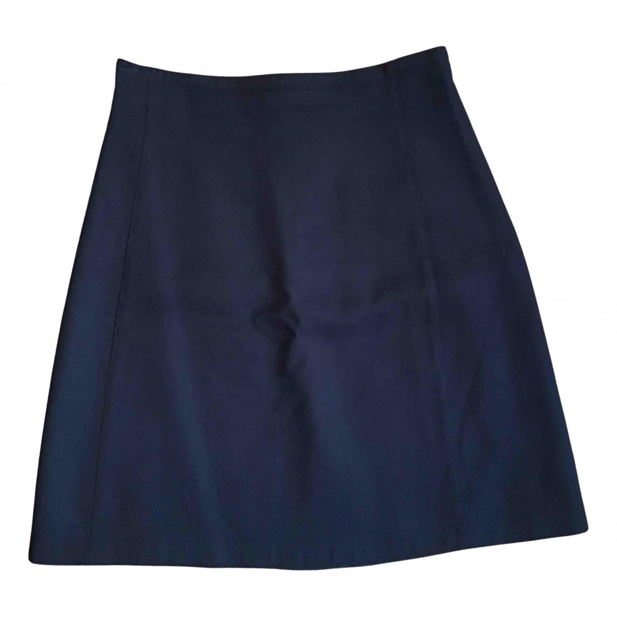 Mini falda Joseph