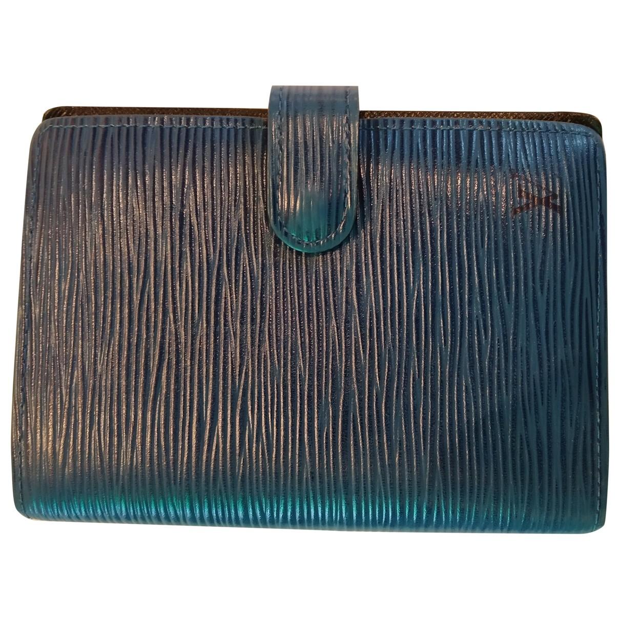 Louis Vuitton - Objets & Deco Couverture dagenda PM pour lifestyle en cuir - marron