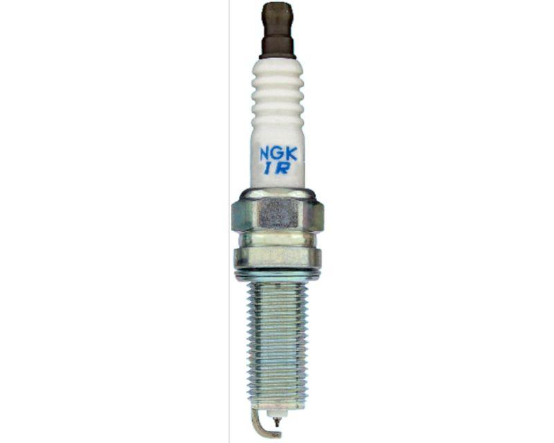 NGK Iridium/Platinum Heat Range 7 Spark Plug (ILKR7B8)