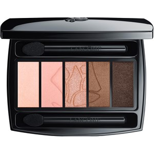 Lancome Ojos Hypnose Palette No. 09 Fraicheur Rosee 1 Stk.