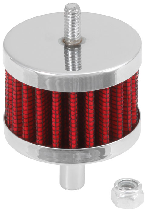 K&N 62-1090 Vent Air Filter/ Breather