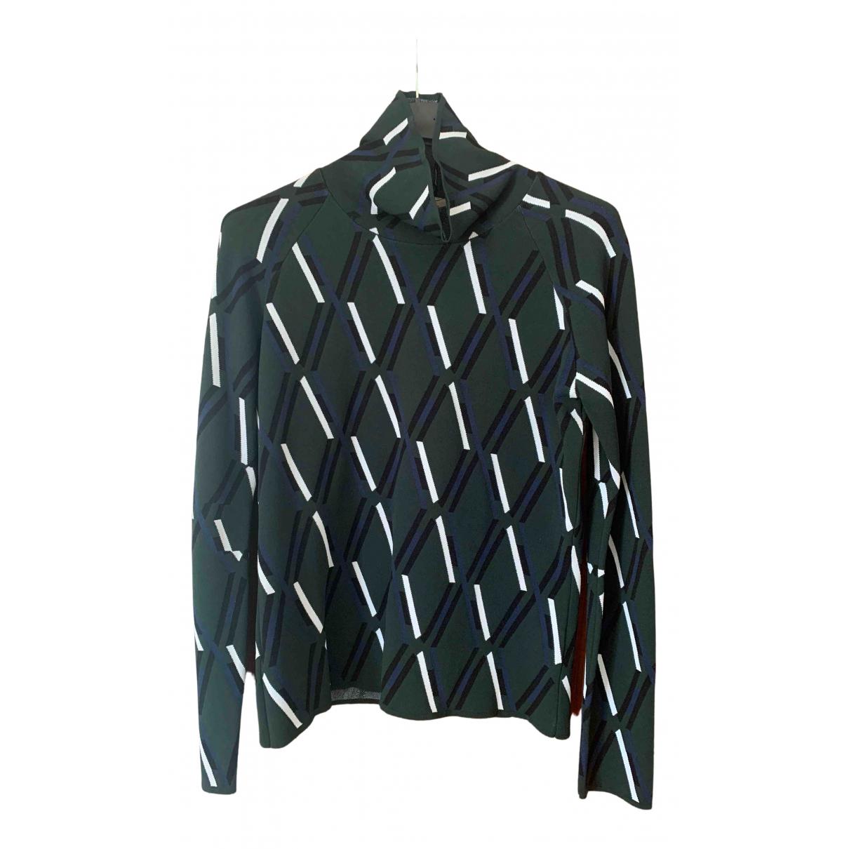Tod's \N Knitwear for Women 42 IT