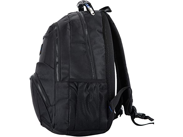 Inusa Crandon Executive Backpack