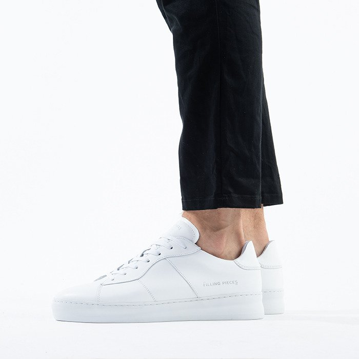 Filling Pieces Light Plain 38227271855