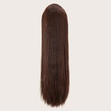 Long Ponytail Hair Extension