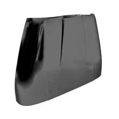 Crown Automotive Replacement Steel Hood - J5761180