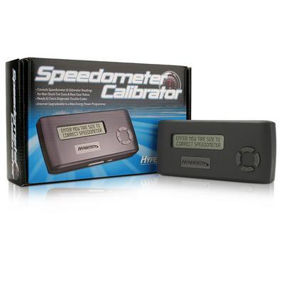 Hypertech Speedometer Calibrator - 752504