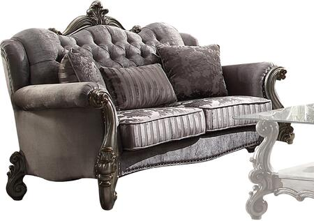 Versailles Collection 56841 69