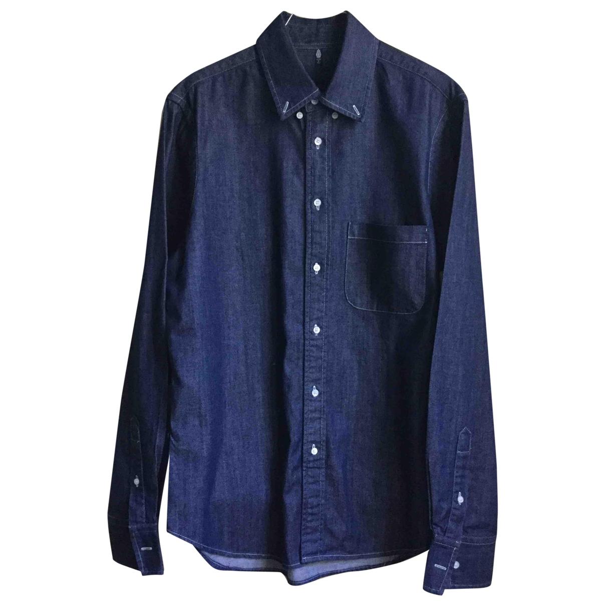 Camisas Dondup