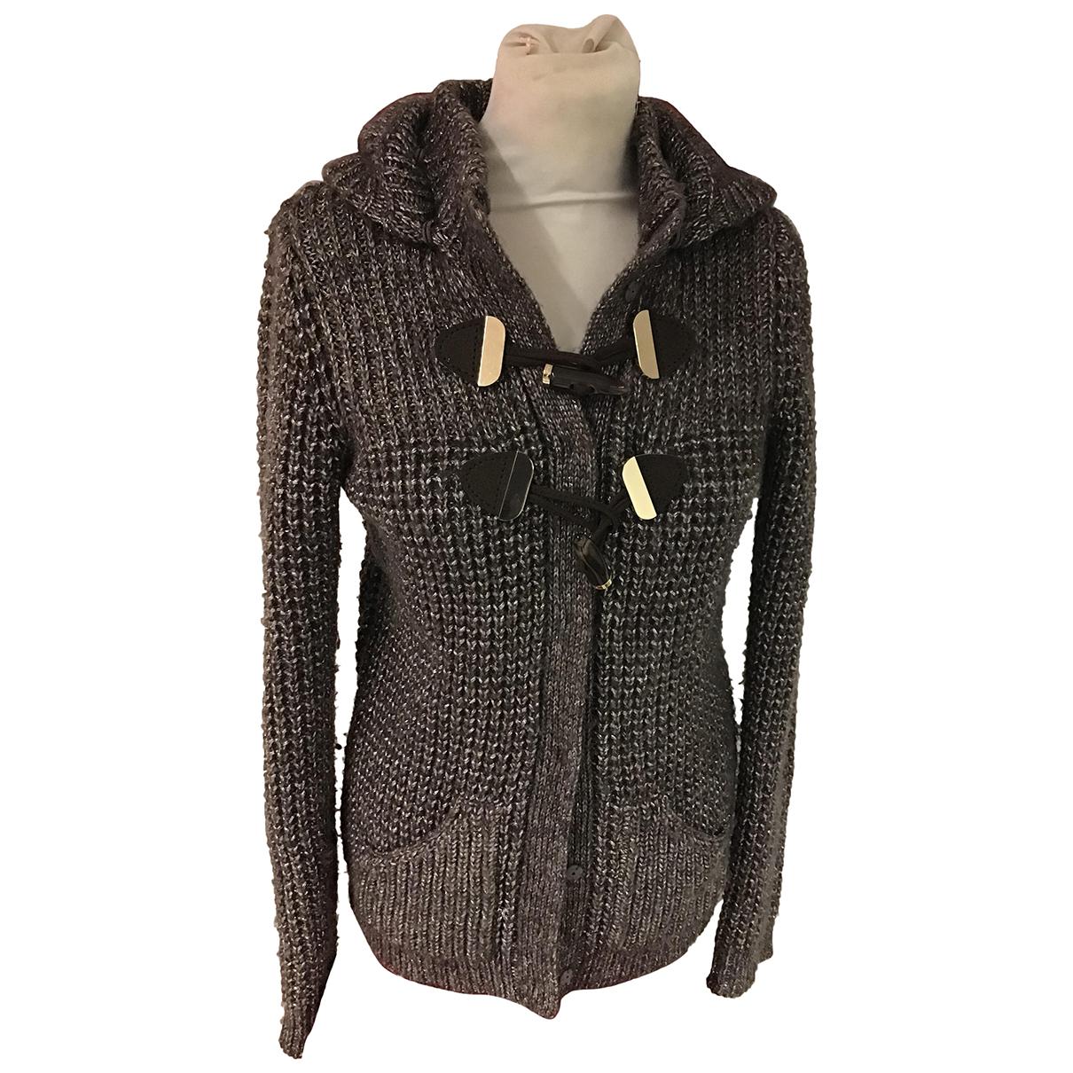 Pinko N Brown jacket for Women S International
