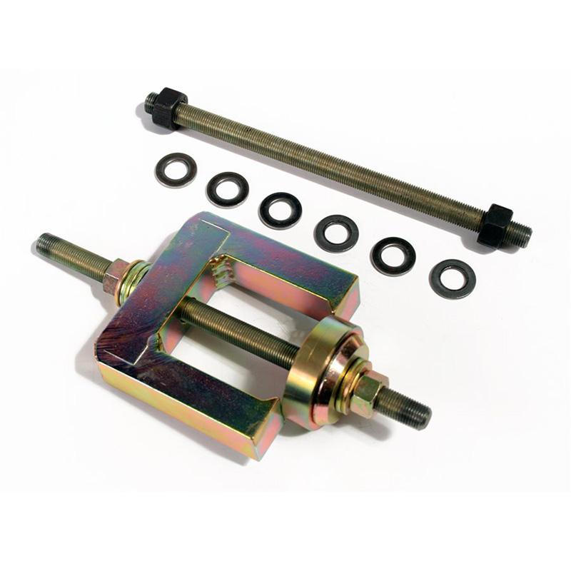 Detroit Speed 042501 Rear Axle Upper Bushing Removal/Installation Tool