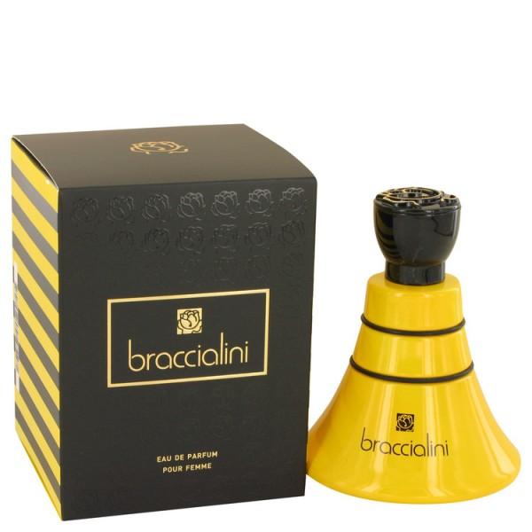 Braccialini Gold - Braccialini Eau de parfum 100 ML