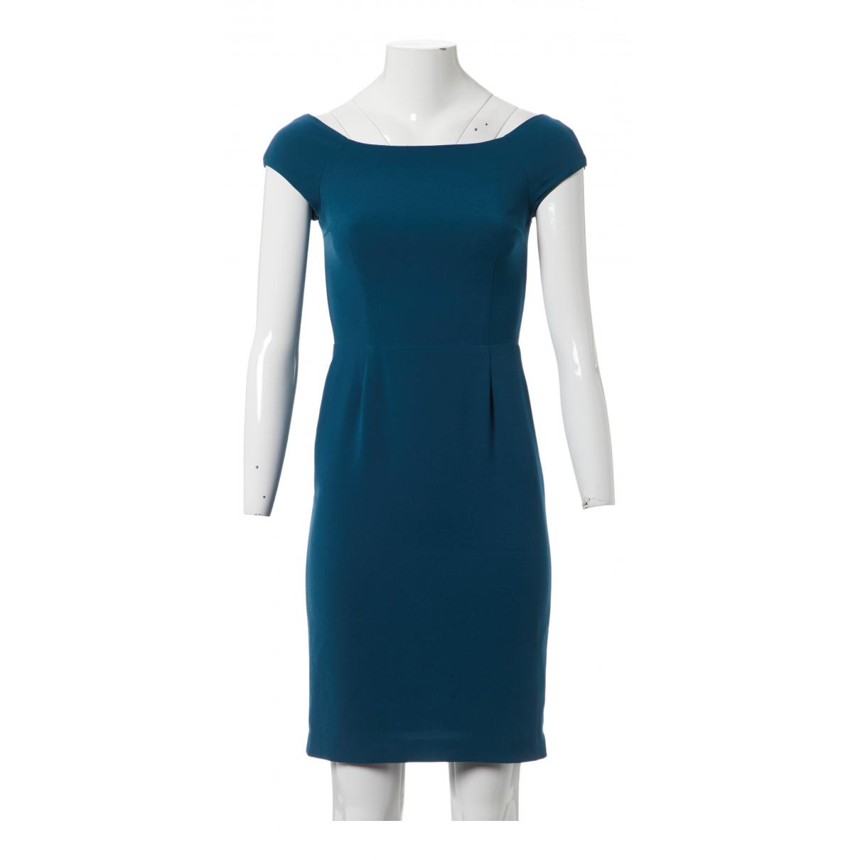 Acne Studios N Blue dress for Women 34 FR