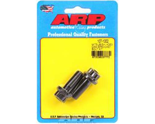 ARP Mitsubishi 4G63 Cam Sprocket Bolt Kit