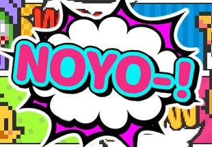 NOYO-! Steam CD Key