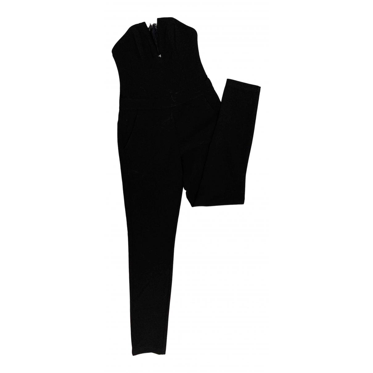Guess N Black dress for Women S International