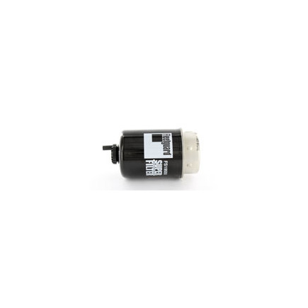 Fleetguard FS19555 - F/W Fltr,Filter Fuel/Water Sep
