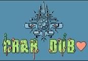 Crab Dub Steam CD Key