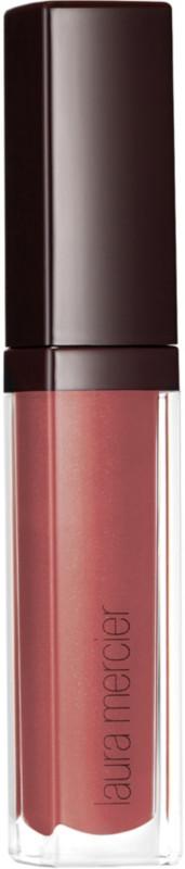 Lip Glace - Desert Rose (dusty rose shimmer)