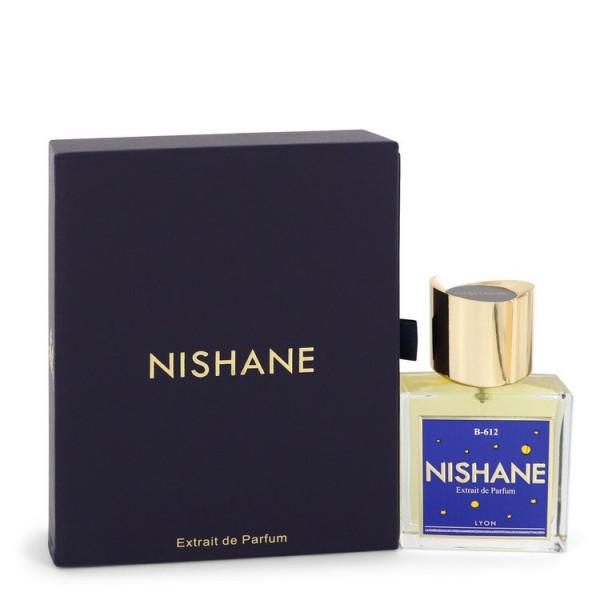 B-612 - Nishane Parfum Extrakt 50 ml
