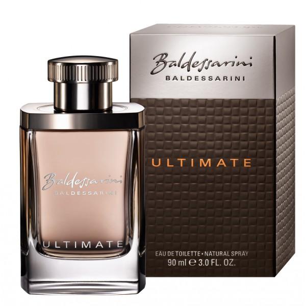 Baldessarini - Baldessarini Ultimate : Eau de Toilette Spray 6.8 Oz / 90 ml
