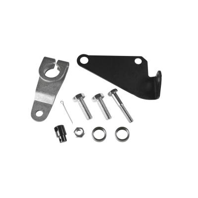 Automatic Transmission Shift Bracket/Lever Kit