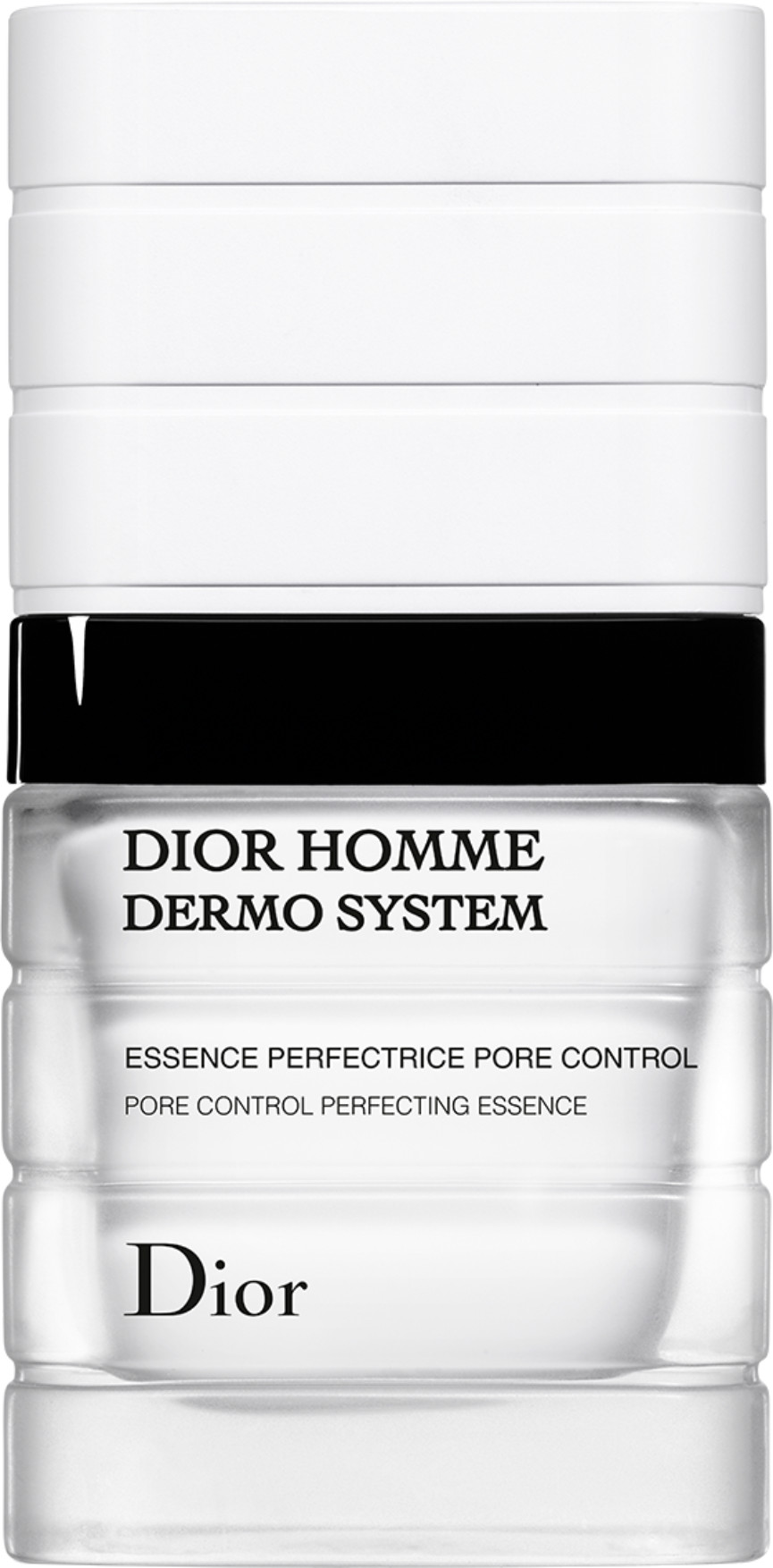Homme Dermo System Pore Control Perfecting Essence